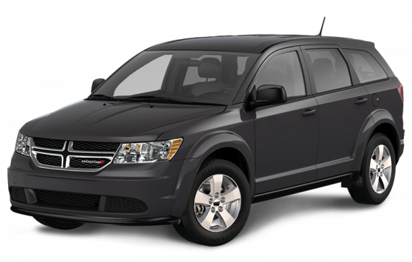 Dodge Journey 2019 Ensemble Valeur Plus