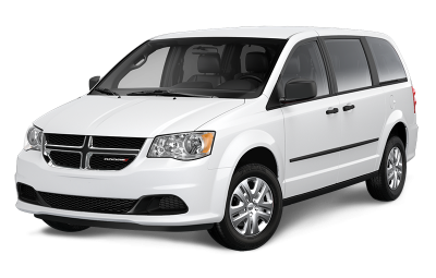 2017 dodge grand caravan canada 39 s best selling family. Black Bedroom Furniture Sets. Home Design Ideas