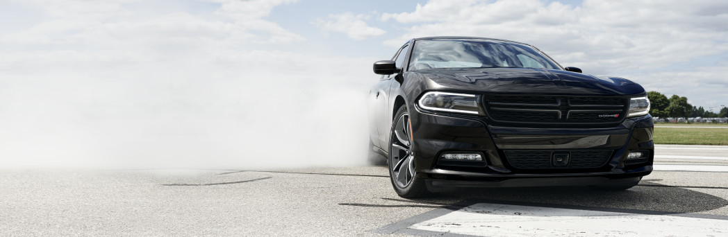 Dewildt Chrysler Dodge Jeep | New Chrysler, Jeep, Dodge, Ram ...