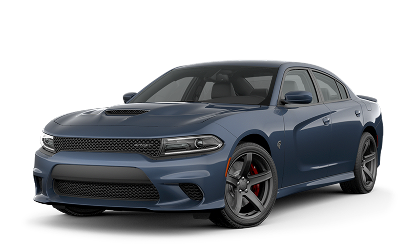 charger model image